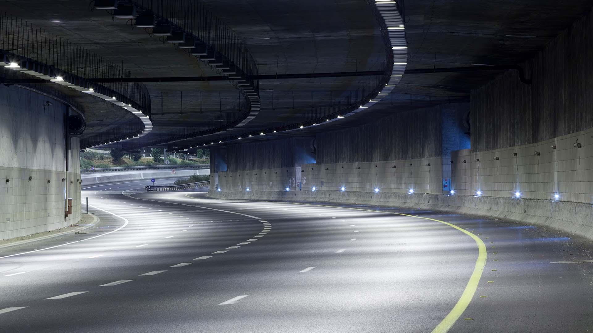 Mc4 Construction, LLC: Traffic Signals, Street Lights and Sports Lighting in Nevada